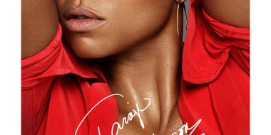 MAC x Taraji P. Henson Makeup Collection