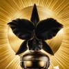 Guerlain  Orchidée Impériale Black