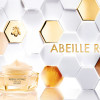 Guerlain Abeille Royale Day and Night Creams