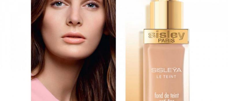 Sisley SISLEŸA Le Teint