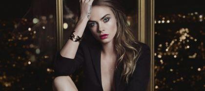 Yves Saint Laurent Sparkle Clash Makeup Collection