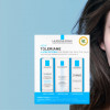 La Roche-Posay Toleriane 3-Step System - a relief for sensitive skin
