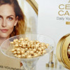 Elizabeth Arden TFWA Cannes 2016 Advanced Ceramide Capsules Daily Youth Restoring Serum