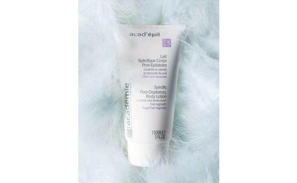 Prep Your Skin For Summer With Academie Scientifique de Beaute