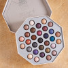 Laura Geller 31 Days of Holiday Baked Eyeshadow Palette