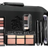 Kat Von D Shade + Light Obsession Collector's Edition Contour Set