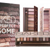 Urban Decay The Perfect 3some Vault for Holiday 2016