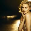 Dior J'adore Huile Divine Oil