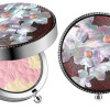 Sulwhasoo Limited Edition Mother-of-Pearl Compacts