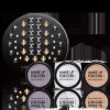Make Up For Ever ROCK FOR EVER STARS & DIAMOND
