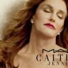MAC Cosmetics announces Caitlyn Jenner Makeup Collection