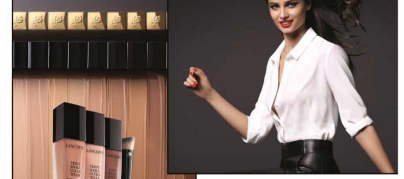 Lancôme Teint Idole Ultra Wear – 24h Wear & Comfort Retouch Free