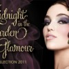 Too Faced Midnight in the Garden of Glamour Fall 2011 Collection