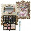 PREVIEW: Too Faced Holiday 2011 Collection