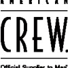 Brand American Crew