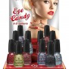 China Glaze Eye Candy Nail Polish Collection for Holiday 2011