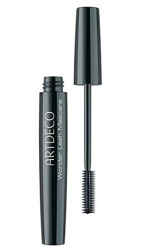 artdeco wonder lash mascara. Black Bedroom Furniture Sets. Home Design Ideas