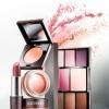 SNEAK PEEK: Laura Mercier Lingerie Collection for Spring 2012