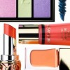 PREVIEW: Yves Saint Laurent Candy Face Collection for Spring 2012