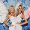 Get the Victoria's Secret Angel Look