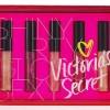 Victoria's Secret Spring Shimmer Eye Kit and Lip Gloss Gift Set