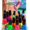 China Glaze Summer Neons