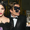 Dolce & Gabbana Baroque Night Out