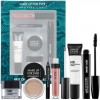 Make Up For Ever Wild & Chic Best of MAKE UP FOR EVER Kit
