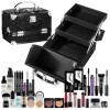 Make Up For Ever Wild & Chic Collector Case
