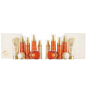 Arbonne Re9 Advanced Set Promotion Beautyalmanac Com