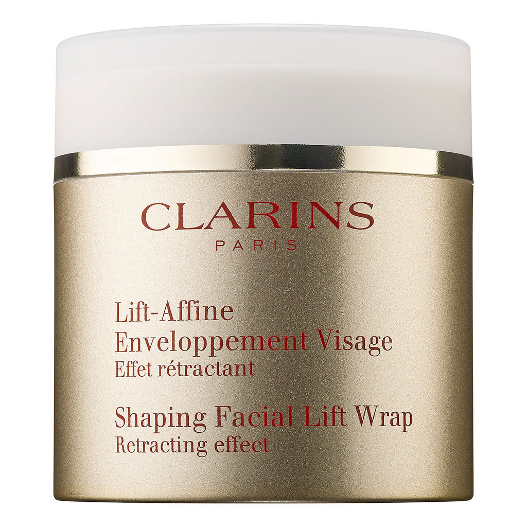 Methode clarins facial lift-9805