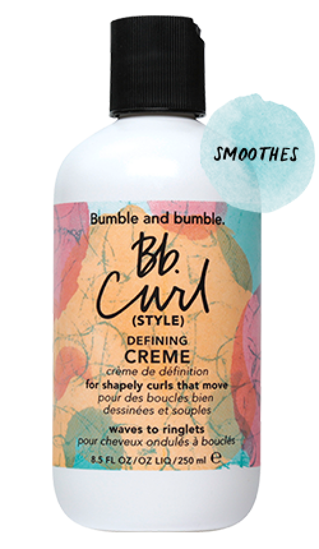 bumble and bumble free haircut bumble bumble bb curl defining creme hair care 3886 | Bumble%20and%20bumble%20Bb.Curl%20defining%20creme