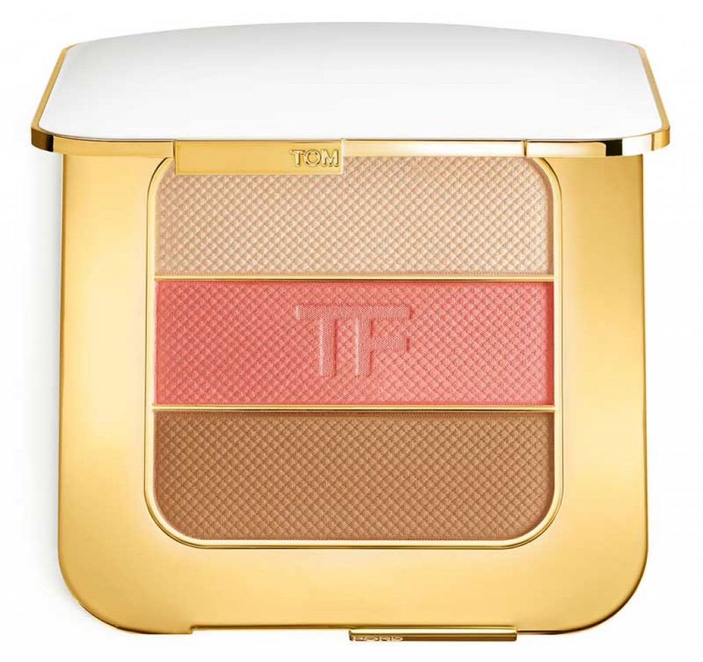 tom ford soleil contouring compact makeup beautyalmanac. Black Bedroom Furniture Sets. Home Design Ideas