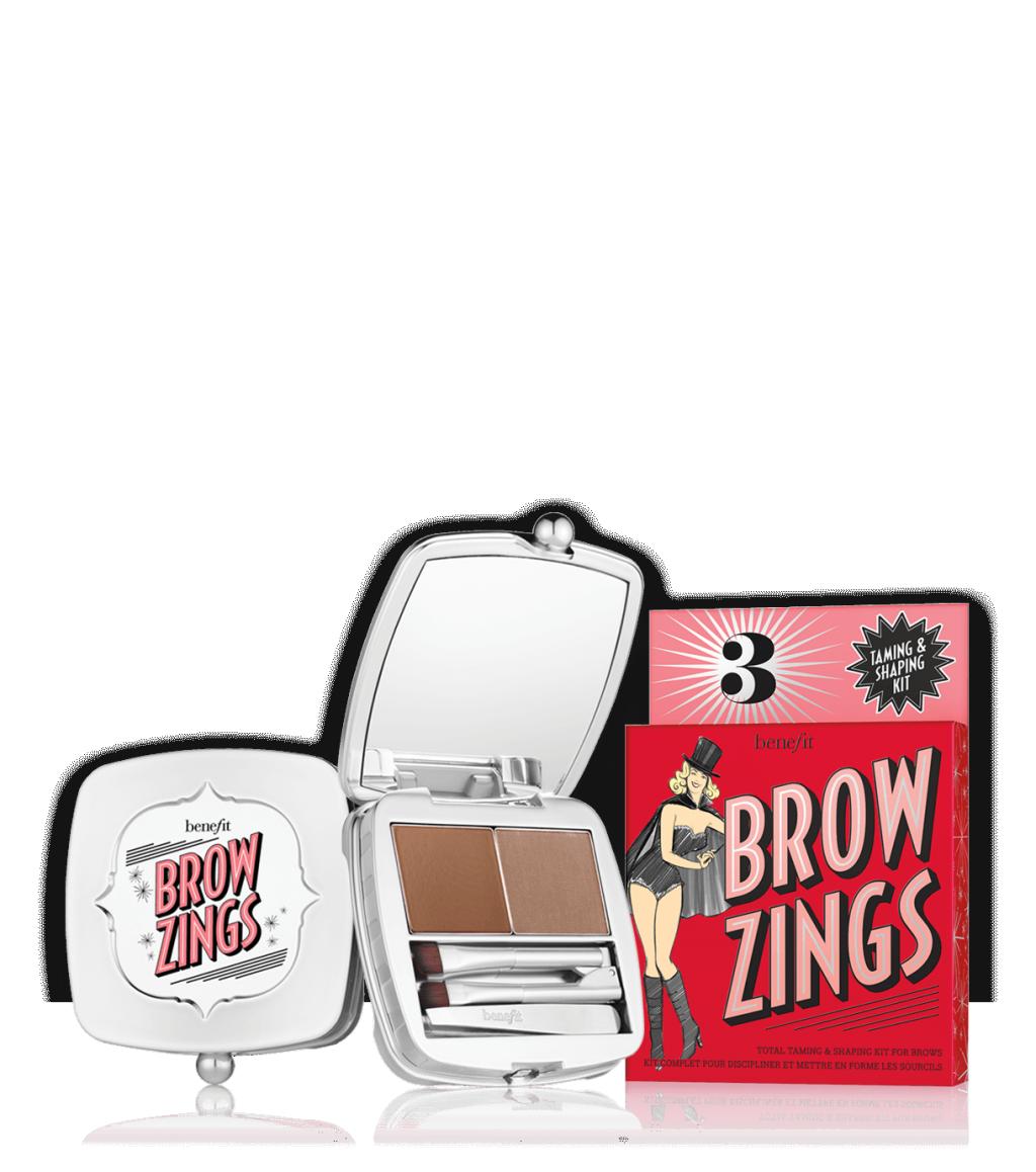 Brow zings benefit youtube downloader