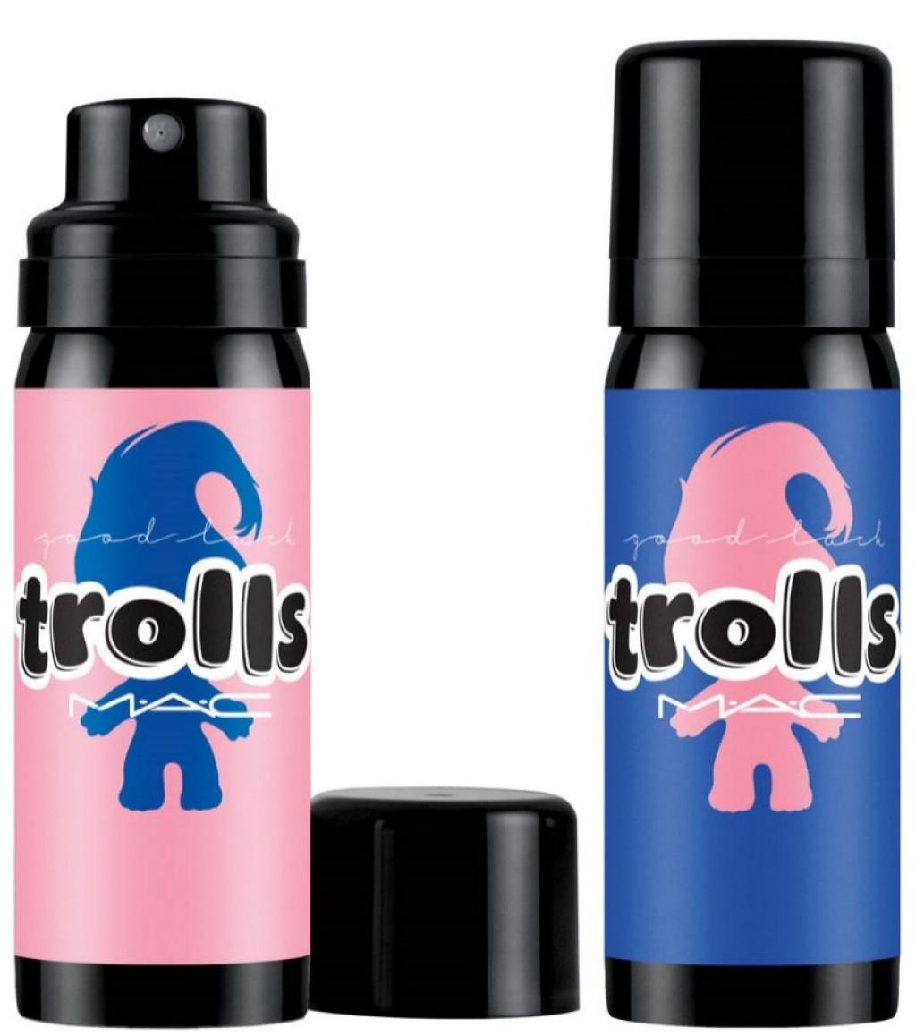 Купить косметику mac trolls freeman косметика купить москва