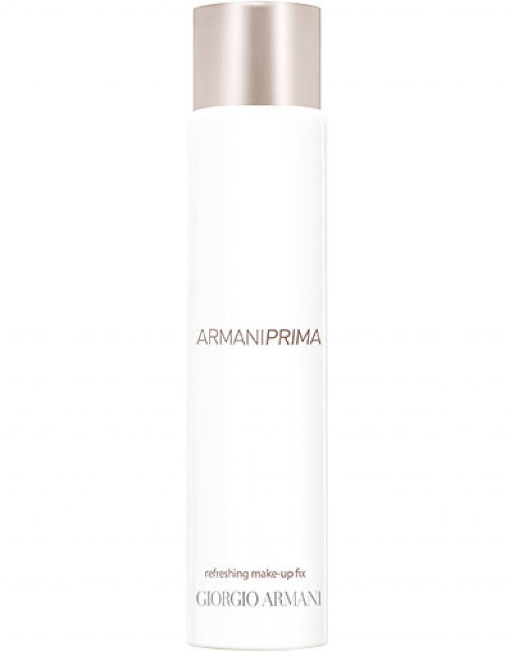 Giorgio Armani Armani Prima Refreshing Make Up Fix Skin