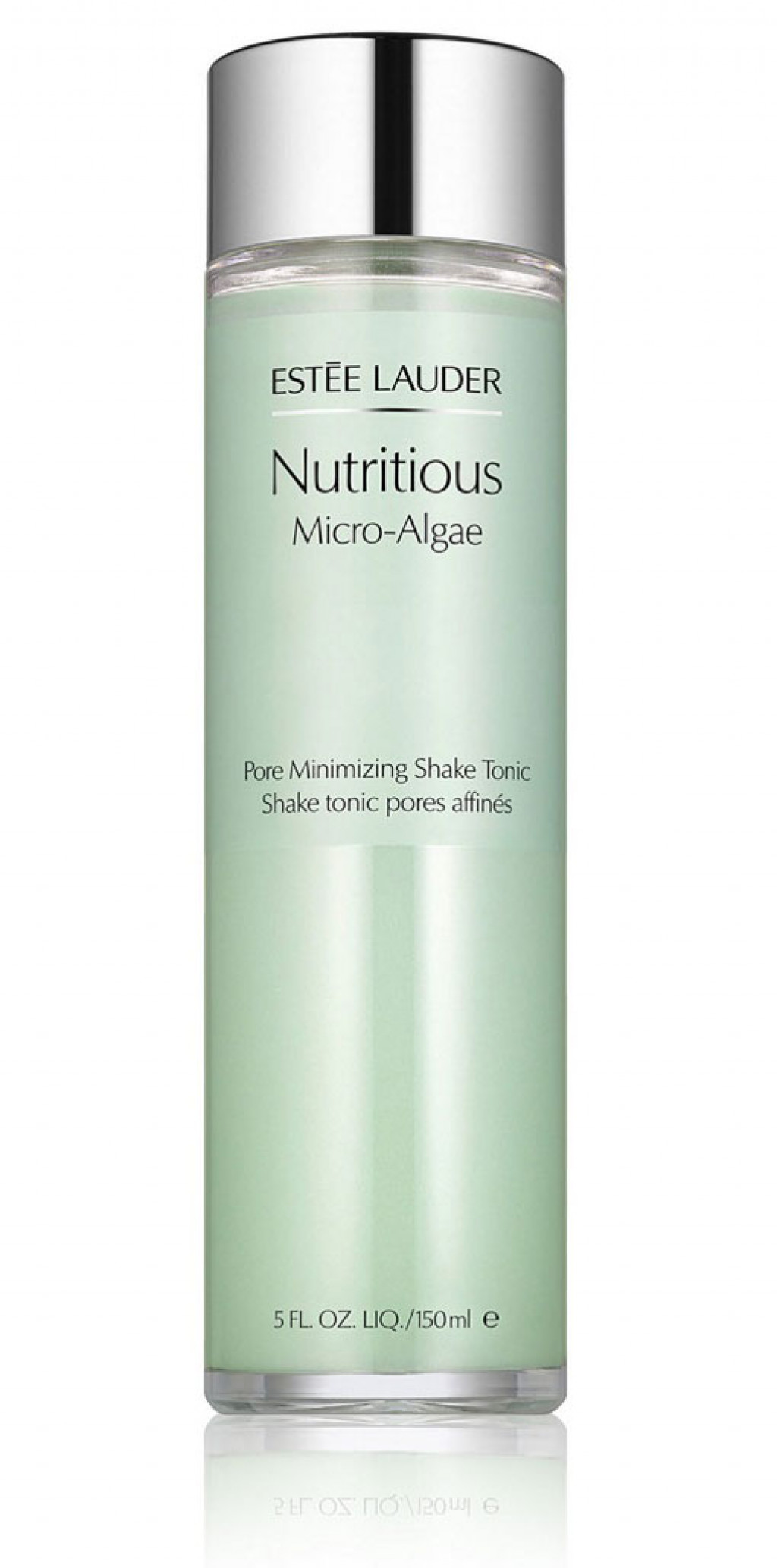 Est 233 E Lauder Nutritious Micro Algae Pore Minimizing Shake
