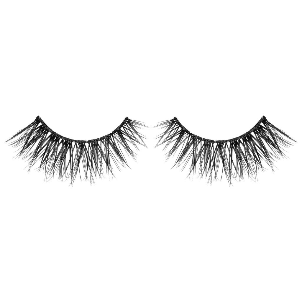 huda beauty faux mink lash collection makeup beautyalmanac. Black Bedroom Furniture Sets. Home Design Ideas