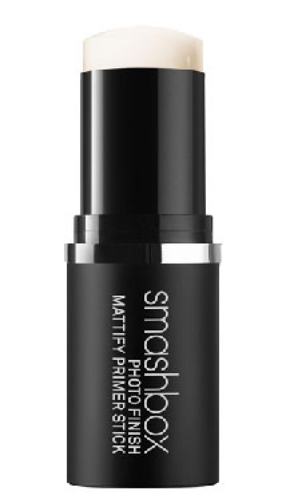 Smashbox Studio Skin 24 Hour Waterproof Concealer - Fair