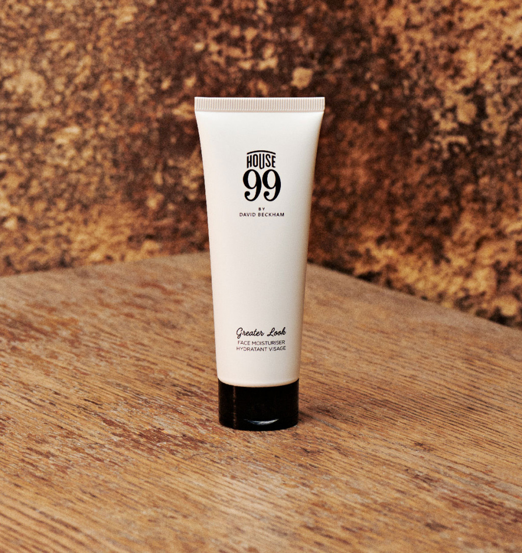 House 99 Greater Look Face Moisturizer Skin Care