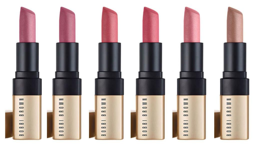 Bobbi Brown Luxe Matte Lip Color  Makeup  Beautyalmanac-2174