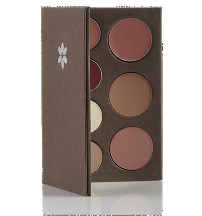 Philosophy Supernatural Coloring Book Review : Philosophy Supernatural Coloring Book For Eyes, Lips Cheeks Makeup BeautyAlmanac