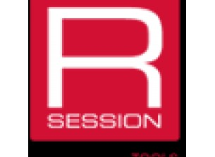 Rsession Tools