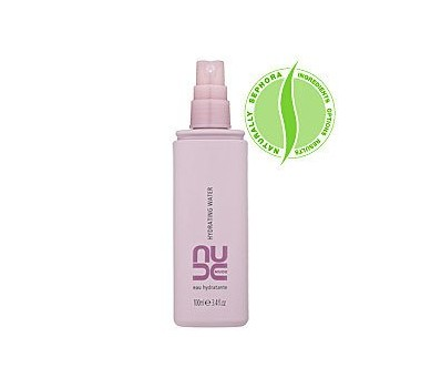 Nude Skincare Hydrating Water