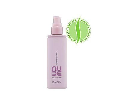 Nude Skincare Clarifying Water