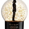 SEPHORA COLLECTION Karl Lagerfeld Glitter Ball