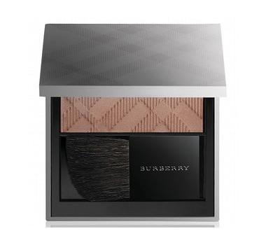 Burberry Cosmetics Light Glow