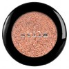 Stila Jewel Single Eyeshadow