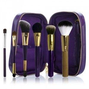 tarte toolbox brush set. brand: tarte toolbox brush set n