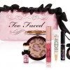 Too Faced Natural Flirt Makeup Collection